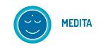 Medita App
